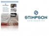 Stimpson Engineering